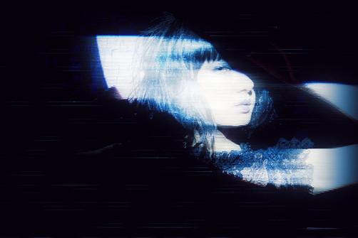 noborumiyamoto-377_orig.jpg