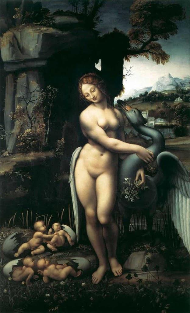1515 Leda by Melziのコピー-min.jpg