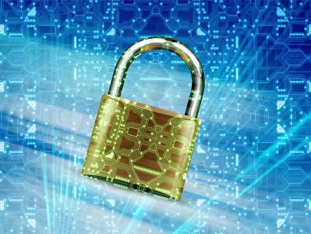 【必須】Macでフォルダやファイルをパスワードで保護する方法