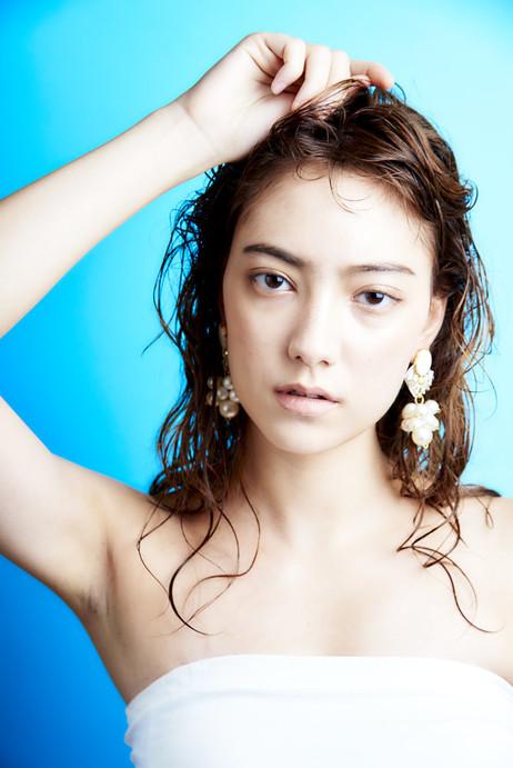 noborumiyamoto-387-orig_orig.jpg