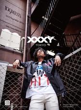 xxxy-tokyo-orig-orig_orig.jpg