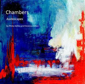 Chambers-book-cover.jpg