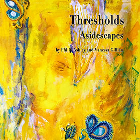 THRESHOLDS BOOK COVER copy.jpg