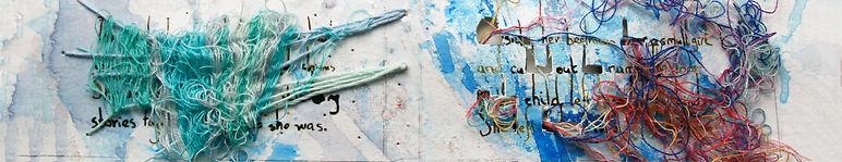 BUTTERFLIES. top banner.jpg