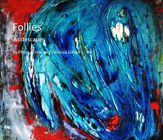 amended-book-cover--FOLLIES.jpg