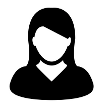 profile pic female.png
