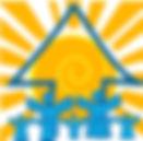FHF logo_edited.jpg