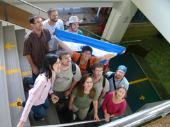 EMI 2009 Team