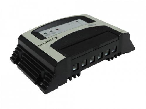 Voltech Solar Controller 12/24V 15A