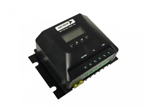 Voltech Solar Controller MPPT 12/24V 15A