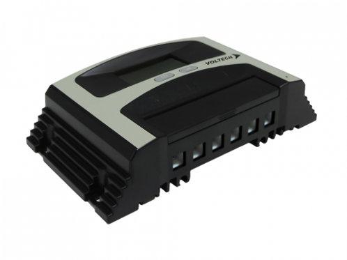 Voltech Solar Controller 12/24V 30A