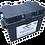 Thumbnail: Portable Battery Box   DingoBox Standard