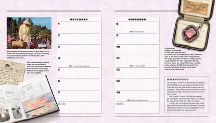 Elsie Reford - Book of Days Nov-2.jpg
