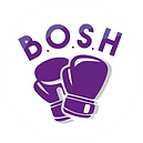 Bosh Submark 5.png