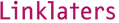 Linklaters Logo.png
