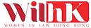WilHK Logo.png