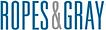Ropes _ Gray Logo.png