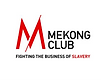 Mekong Club Logo.png