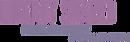Liberty Shared Logo.png