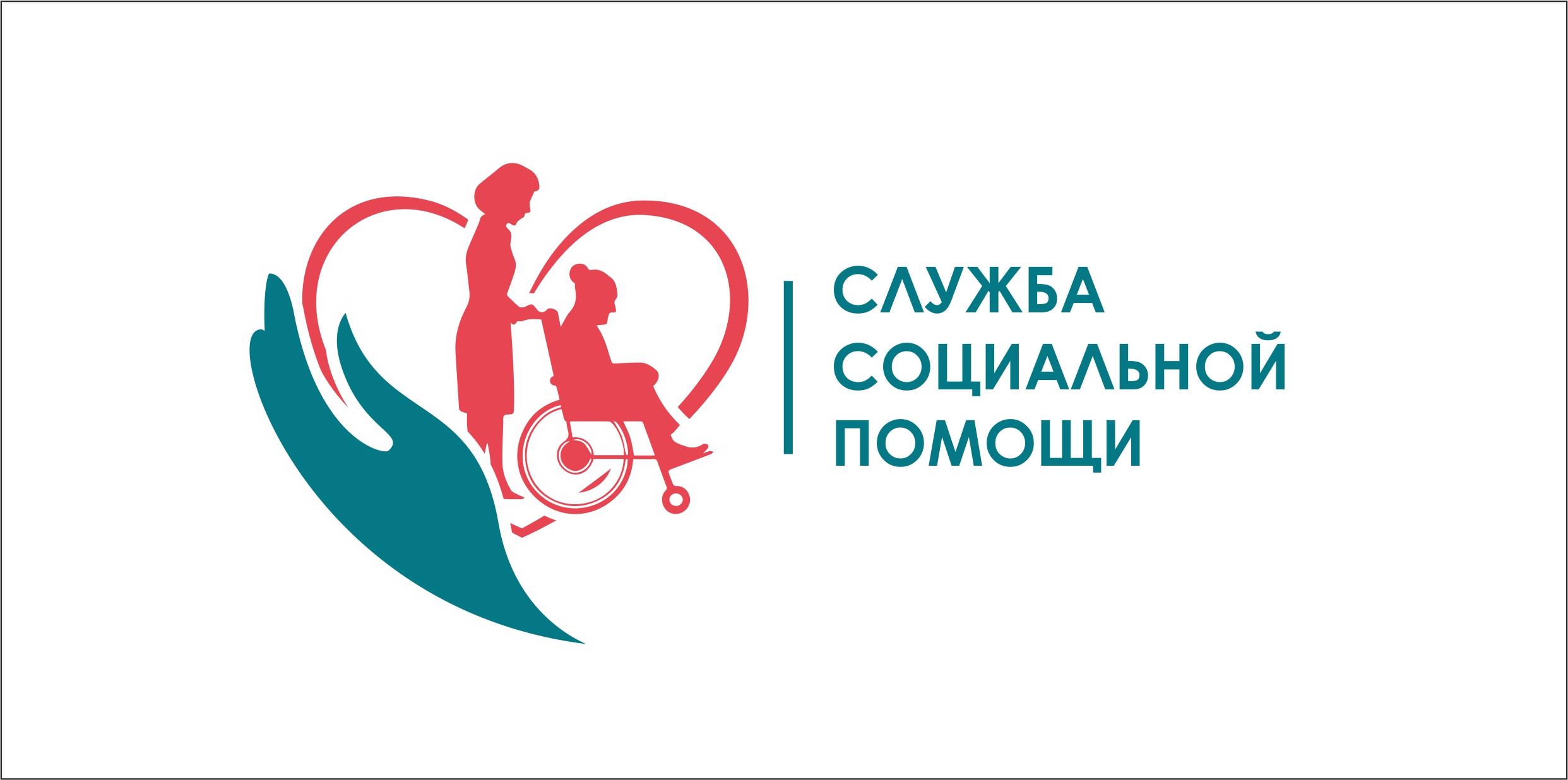 Патронажная служба Москвы «ОВИРТОН-мед»: услуги и цены