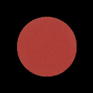 Eyeshadow: Royal Red