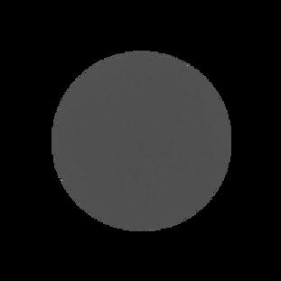 Eyeshadow: Ember