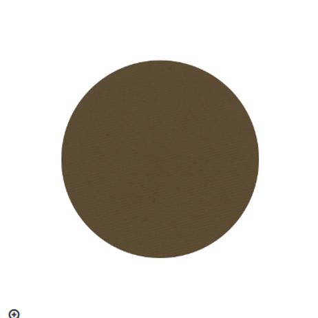 Eyeshadow: Clove
