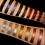 Thumbnail: #1 Glitter Palette (15 colors)