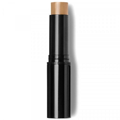 Creamy Stick Foundation: Golden Beige