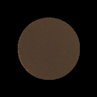 Eyeshadow: Java Jolt