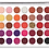 "Thumbnail: ""Make-up Goals"" Palette"