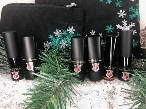 3 Pack Gift Set: StilettoBoss Lipsticks