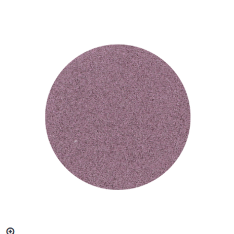 Eyeshadow: Villa In Violet