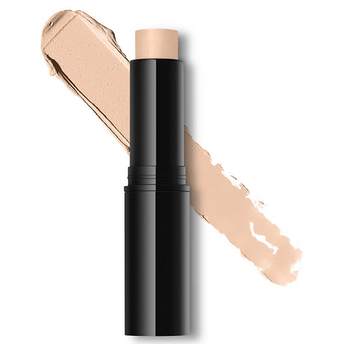 Creamy Stick Foundation: Pale Beige