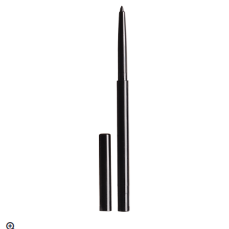 The Perfect Eyeliner: (Black)