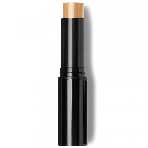Creamy Stick Foundation: Toasted Almond
