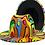 Thumbnail: Fedoras: Funkadelic Melt