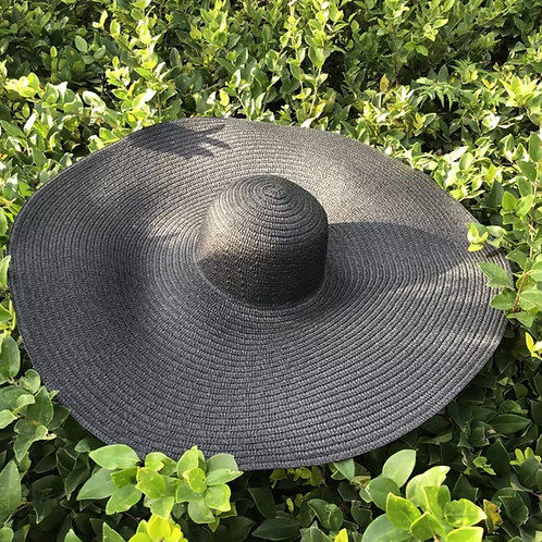 Sun Shade: Black