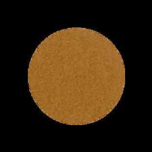 Eyeshadow: Luster