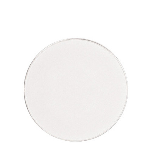 Invisible Blotting Powder Pan Only