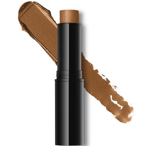 Creamy Stick Foundation: Rich Bronze