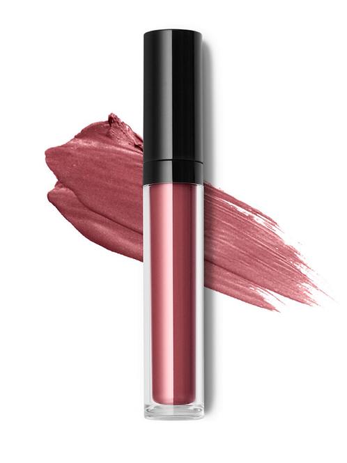 Liquid Lipstick Matte: Bachelorette