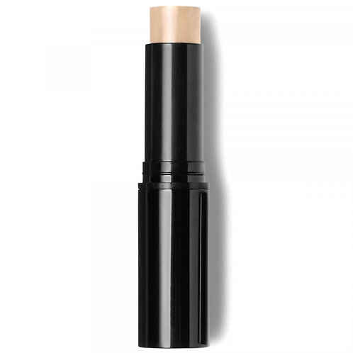 Creamy Stick Foundation: Cameo Beige