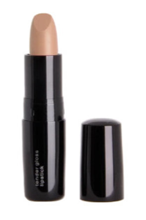 Lipstick Gloss: Nude