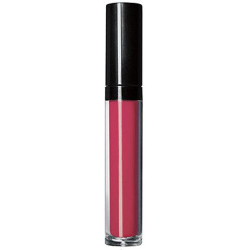 Liquid Lipstick: Sweet Tarte