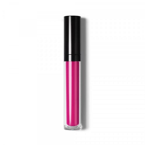 Liquid Lipstick Matte: No Filter