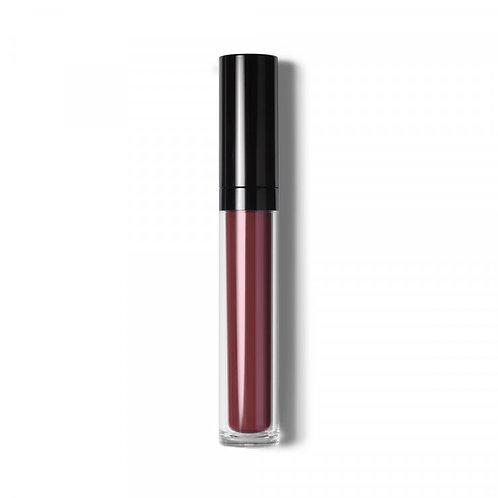 Liquid Lipstick Matte: Carpe Vinum