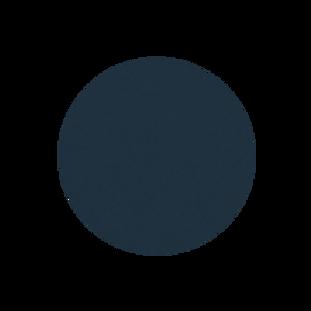 Eyeshadow: Debonair