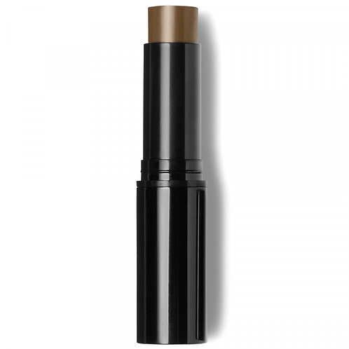 Creamy Stick Foundation: Cocoa