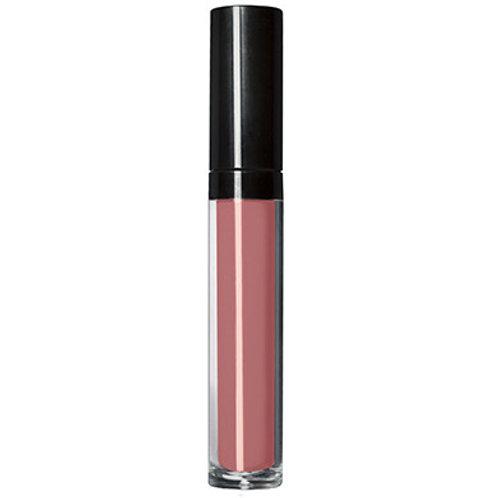 Liquid Lipstick: Kitten Pink